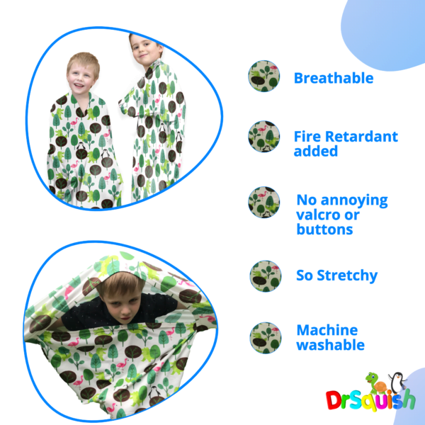childrens single bed sheet