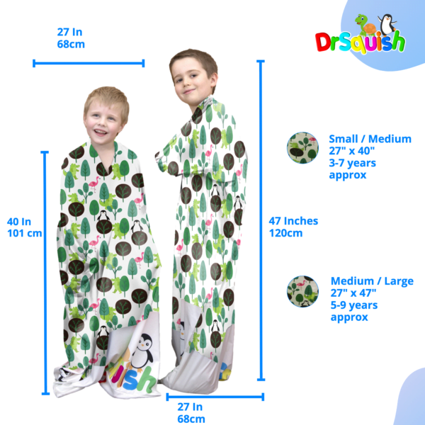 child bed sheets