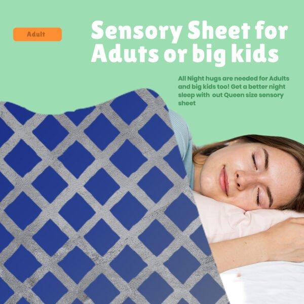 sensory sox